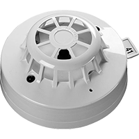 Addressable Smoke Detectors