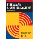 Fire Alarm Signaling Systems, 2010 Edition