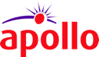 View Apollo Products