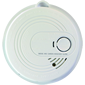 View the APC 9V Smoke/CO Detector