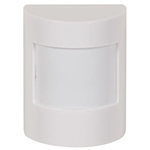 STI-3601, Wireless Motion Sensor
