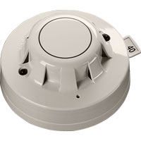 Apollo 58000-550APO, Discovery Ionization Smoke Detector