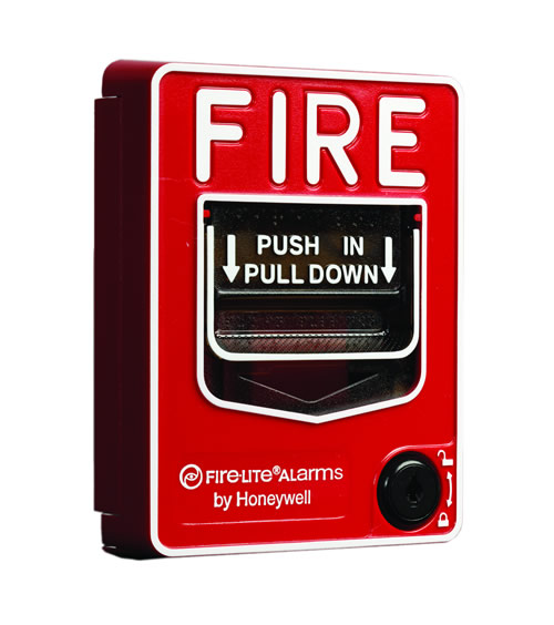 Fire Alarms also 311039925709 moreover 32602857273 additionally Zonefinder furthermore Watch. on system sensor horn strobe