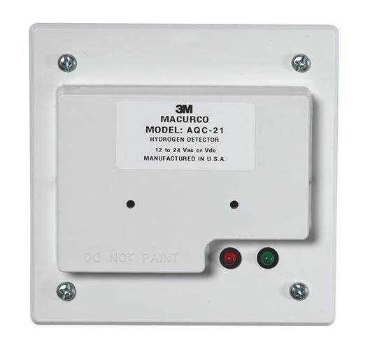 Macurco_aqc21 macurco cm15a carbon monoxide detector w buzzer  at mifinder.co