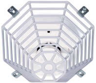 STI 9609 Steel Web Stopper High Profile, Flush Mount