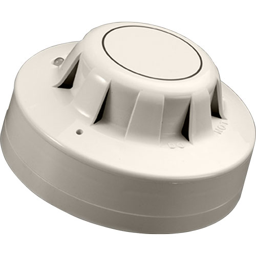 4 Wire Smoke Detector Wiring Diagram likewise Apollo Smoke Detector also Basement Media Room Designs besides Electrical Wiring Junction Box in addition Smoke Detector Wiring Diagram. on apollo smoke detector wiring diagram