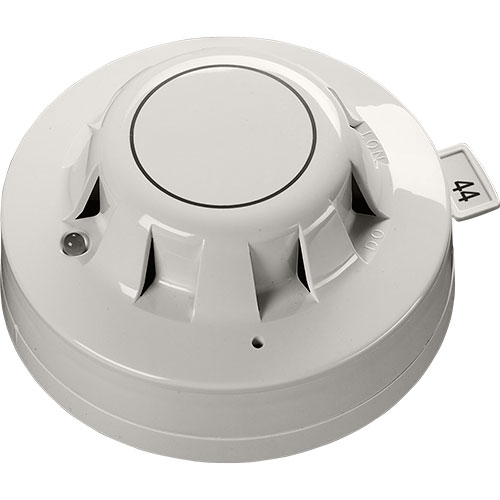 Apollo 55000 650apo xp95a photo electric smoke detector quick view publicscrutiny Choice Image
