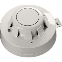 Apollo 55000-650APO, XP95A Photo-Electric Smoke Detector