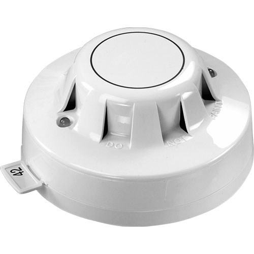 Addressable smoke detectors apollo 58000 650apo discovery photo electric smoke detector publicscrutiny Choice Image