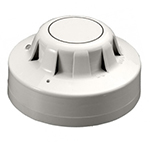 Apollo 55000-317APO, Series 65A Optical Smoke Detector Standard