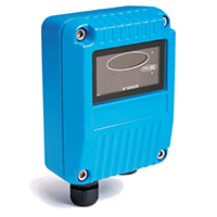 FFE Talentum 16571, Intrinsically Safe Dual Infra-Red Flame Detector