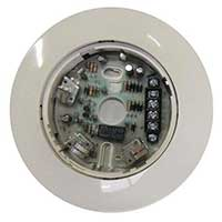 Fire-Lite B224BI Intelligent Isolator Base