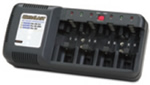 Interstate CHG6015 NICD-NiMH Charger