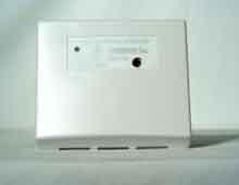 macurco_cm15a macurco cm15a carbon monoxide detector w buzzer  at mifinder.co