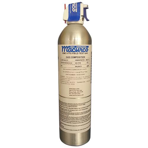 macurco_cme1 ftg macurco cm e1 carbon monoxide detector 9 32vdc ul2075  at bakdesigns.co