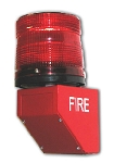 Space Age SSU00600, Outdoor Fire Beacon Bracket