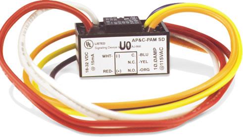 pam 1 relay wiring diagram pam image wiring diagram ssu pam sd multi voltage series relay 7a spdt encapsulated on pam 1 relay wiring diagram