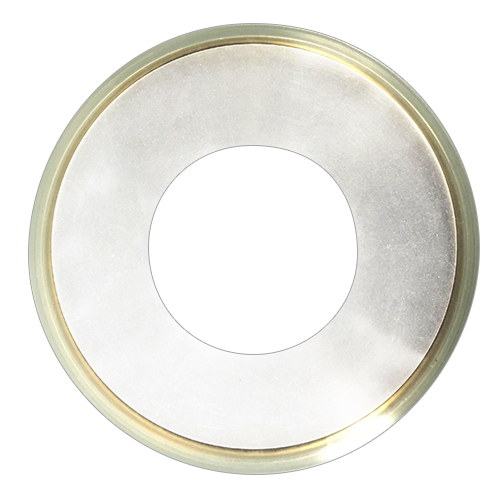 SDI Trut 702, Clear Diaphram Seal