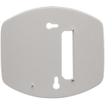 System Sensor CO-PLATE, CO Detector Replacement Plate