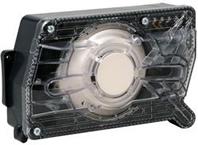 System Sensor D4s Sensor Board Only For D4120 Duct Detector