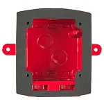 System Sensor SA-WBB Wall Mount Outdoor Back Box