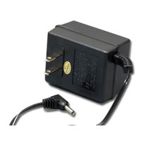 USP AC-2P, 12V Power Supply for USP Dialers