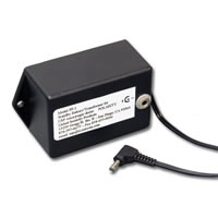 USP PP-1, Battery Backup for AC2P Power Supply