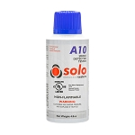 SDI Solo A10 Aerosol Smoke Detector Tester, Non-Flammable, 4.8oz., Single Can