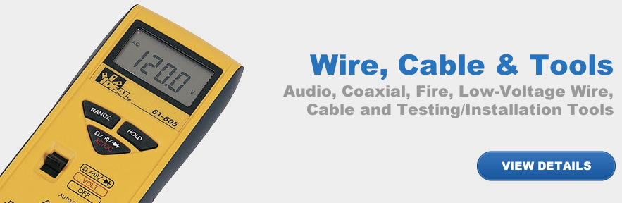 Wire_and_Cable