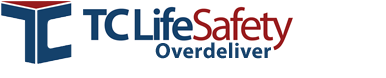 TC LifeSafety - fire and life safety products for the homeowner, facilities manager, contractor, and service company.