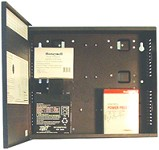 Honeywell HP312CX, Switching Power Supply/Charger Kit