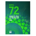 NFPA 72 - National Fire Alarm and Signaling Code (2016), Softbound