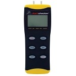 SDI DUCT01 Ductchecker Duct Detector Tester