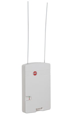 STI-34109, Repeater for STI Wireless Receivers