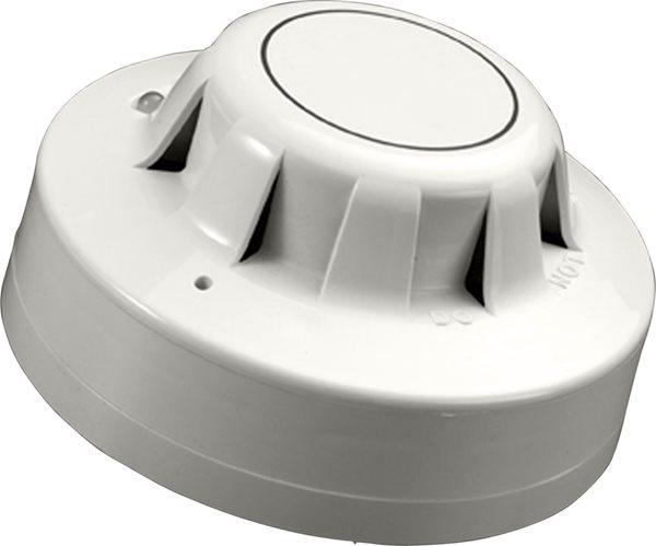 apollo 55000317apo series 65 optical smoke detector