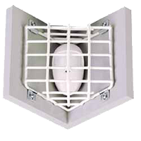 Motion Detector Guards