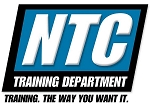 NTC 90 Day Access Training