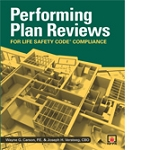 Performing Plan Reviews for Life Safety Code Compliance