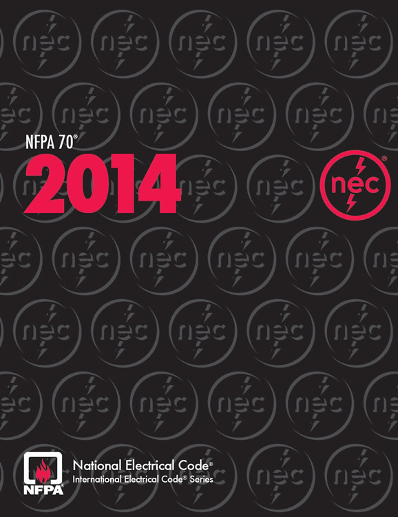 Nfpa on Battery Terminal Covers