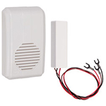 STI-3300, Wireless Doorbell Extender