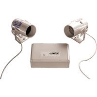 Apollo 55000-266APO, XP95A Loop Powered Beam Detector
