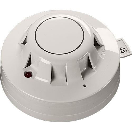 apollo 55000 550apo xp95a ionization smoke detector. Black Bedroom Furniture Sets. Home Design Ideas
