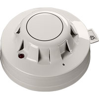 Apollo 55000-550APO, XP95A Ionization Smoke Detector