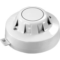 Apollo 58000-650APO, Discovery Photo-Electric Smoke Detector