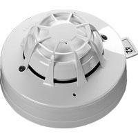 Apollo Detector Compatibility Comparing Manufacturer And