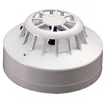 Apollo 55000-137APO, Series 65A CS Heat Detector Standard