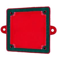 Gentex GBBB, Outdoor Surface Back-Box for GB Series