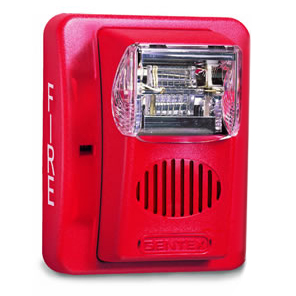 Fire Alarms also New Fire Alarms At Work Again additionally Watch further Gentex Gcc24 Cr as well Watch. on gentex fire alarm horn com