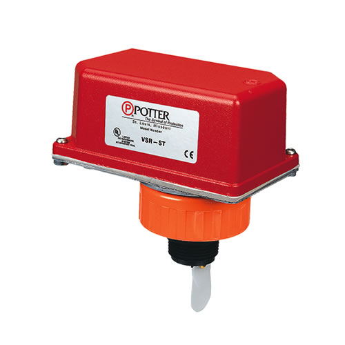 Vsr St Vane Type Wf Switch For 1 1 1 4 1 1 2 2 Quot Pipe
