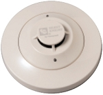 Silent Knight SK-PHOTO Addressable P/E Smoke Detector w/Base